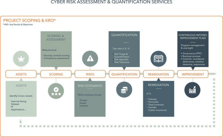 infography c-risk anglais